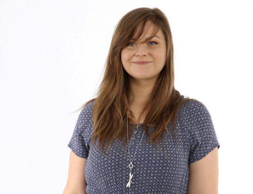 WebIQ Designer: Gestaltet von HMI Profis für HMI Profis