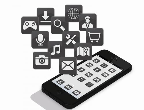 """VDMA-Leitfaden """"App-Entwicklung für die Industrie"""""""