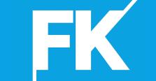 Fecken & Kirfel Logo