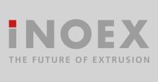 iNOEX Logo
