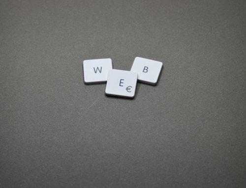 Was Sie über Web-HMIs wissen müssen